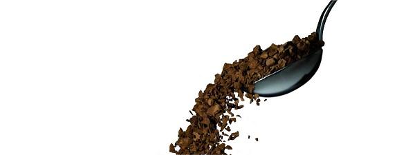 روش تولید و اماده سازی قهوه فوری
