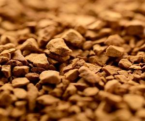تولید کنندگان قهوه فوری