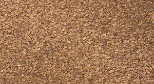 فروش پودر قهوه فوری