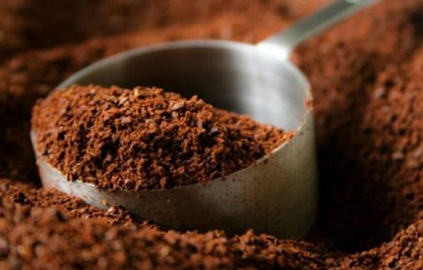 بازار قهوه فوری